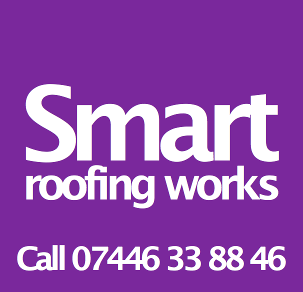 Cardiff Roofers Cardiff Roofing Services Roof Repairs Cardiff